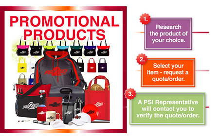 PSI2GO_Promotional-Products 800-477-9260